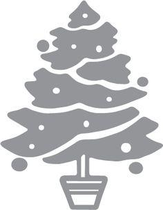 Christmas Bells                                                                                                                                                                                 More