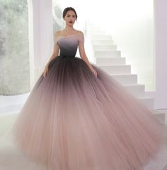 Off-the-shoulder Prom Gown,Ombre Ball Gown, Ombre Prom Dresses Cheap Evening Dre. - Off-the-shoulder Prom Gown,Ombre Ball Gown, Ombre Prom Dresses Cheap Evening Dresses from PROMFAST – Source by - Ombre Prom Dresses, Unique Prom Dresses, Cheap Evening Dresses, Plus Size Prom Dresses, Backless Prom Dresses, Quinceanera Dresses, Elegant Dresses, Sexy Dresses, Wedding Dresses