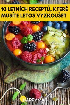 Fruit Salad, Hummus, Quinoa, Smoothies, Toast, Per Diem, Homemade Hummus, Smoothie, Fruit Salads