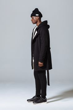 """KITH x Aime Leon Dore """"Chapter 1"""" Collection"""