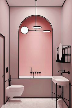 Hard-working assumed responsibility spectacular bathroom decor and design ideas as well as tips 699606123348577680 Bathroom Interior Design, Interior Decorating, Interior Modern, Interior Livingroom, Decorating Tips, Interior Designing, Luxury Interior, Kitchen Interior, Interior Ideas