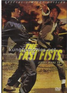 Karate Movies, Kung Fu Movies, Kung Fu Martial Arts, Mortal Kombat, Art History, Science Fiction, Growing Up, Coloring Books, Romance