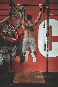 24 Best Muscle Growth Supplements images in 2019 | Fitness