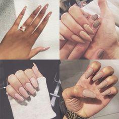 "Nails<span class=""EmojiInput mj501"" title=""Heavy Check Mark""></span>️"