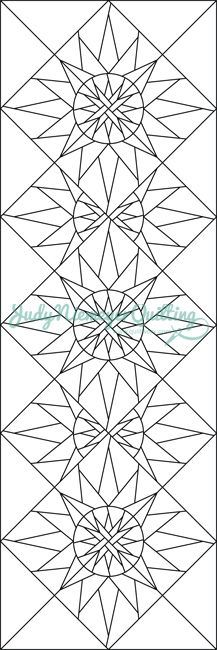 Cactus Flower Line Drawing : Jans quilt on pinterest cactus southwest art and deserts
