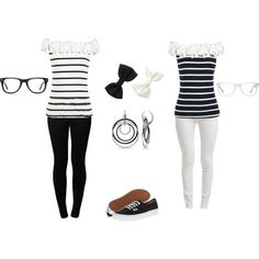 Is This Real? by lovesniallhoran8 on Polyvore featuring 7 For All Mankind, Noisy may, Vans, Ice, Muse and H&M