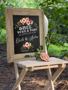 A beautiful Wedding Welcome art print for your special day. Several sizes available - up to Wedding Reception Signs, Wedding Welcome Signs, Special Day, Special Events, Chalkboard Poster, Country Wedding Decorations, Wedding Posters, Country Signs, Chalkboard Wedding
