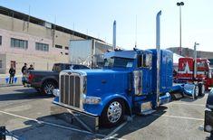 Trucking Driving Force, Semi Trucks, Iron, Big, Vehicles, Car, Vehicle, Steel, Big Rig Trucks
