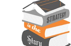 It may not be in the job description for most CEOs, but Freek Vermeulen says that a good leader must also be a good storyteller. Story London, London Business School, Global Business, Job Description, Your Story, Storytelling, Told You So, How To Plan