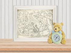 Winnie The Pooh, Classic Pooh Wall Art, Piglet Print, Eeyore Print, Tigger Print, Pooh and Gang, Heffalumps, Pooh Shower Gift, Pooh Nursery Short Friendship Quotes, Funny Friendship, Eeyore, Tigger, Winnie The Pooh Classic, Childrens Wall Art, Bff Quotes, Friend Quotes, True Friendships