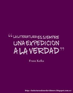 Cincuenta frases célebres sobre la lectura http://laslecturasdemrdavidmore.blogspot.com.es/2013/04/cincuenta-frases-celebres-sobre-la.html