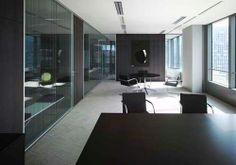 The Florence Knoll Table Multifunctional Furniture, Office Furniture, Knoll Table, Florence Knoll, Executive Office, Range, Studio, Room, Design