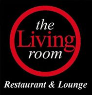 The Living Room on Main | Dunedin Restaurant & Lounge - Love to go there for a drink and appetizers!