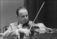 VÁLOGATÁS A MAGYAR ZENEMŰVÉSZ-PEDAGÓGUSOK 2015 Violin, Music Instruments, Musical Instruments
