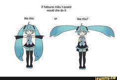 If hatsune miku t-posed would she do lt – popular memes on the site Kaito, Kagamine Rin And Len, Vocaloid Len, Otaku Anime, Anime Meme, Anime Art, Anime Couples Manga, Cute Anime Couples, Anime Girls