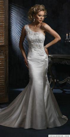 wedding dress,wedding dresses #weddings #wedding dress ideas #hawaii princess brides