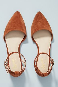 Vintage Fashion Clipart Seychelles Ankle Strap Flats by in Brown Size: 9 at Anthropologie.Vintage Fashion Clipart Seychelles Ankle Strap Flats by in Brown Size: 9 at Anthropologie Shoes 2018, Prom Shoes, Women's Shoes, Shoes Sneakers, Flat Shoes, Shoes Style, Wedding Shoes, Platform Shoes, Converse Shoes