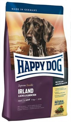 Dog Food & Puppy Food Online - Hypoallergenic, grain free, sensitive, dry and wet. The best natural dog food for puppies, adult and senior dogs. Best Natural Dog Food, Supreme, Dog Food Recipes, Snack Recipes, Low Fat Diets, Puppy Food, Omega 3, Happy Dogs, Grain Free