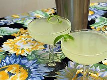 http://cookingfortwo.about.com/od/Beverages/r/Recipe-Lime-Cordial.htm