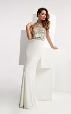 Jasz Couture 6054