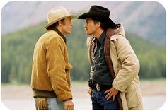 [b]   BR BR [ Secreto en la Montaa ]  BR BRDireccin:[/b] Ang Lee. BR[b] Pas:[/b] USA. BR[b] Ao: [/b]2005. BR[b] Duracin:[/b] 134 min. BR[b] Gnero:[/b] Drama. BR[b] Interpretacin:[/b] Heath Ledger (Ennis Del Mar), Jake Gyllenhaal (Jack Twist), Linda Cardellini (Cassie), Anna Faris (Lashawn Malone), Anne Hathaway (Lureen Newsome), Michelle Williams (Alma), Randy Quaid (Jo