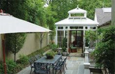 1000 Images About Rooms Sunrooms On Pinterest