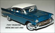Franklin Mint Diecast Cars - Bing Images