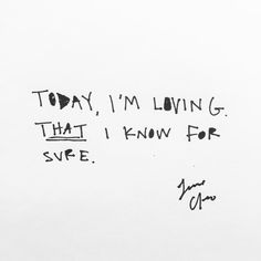 today I'm loving. by cleowade