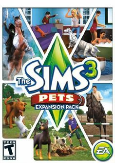 The Sims 3 Pets [Download] by Electronic Arts, http://www.amazon.com/dp/B005Q1YA5O/ref=cm_sw_r_pi_dp_d8Xmtb0PJ2YNH