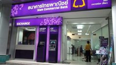 As Foreign insurers have been drawn to Southeast Asia, Siam Commercial Bank Pcl, Thailand ( SCB ) is seeking new option to boost it's life insurance operations, considering on bringing in a foriegn partner that is highly experienced on the matter. #lifeinsurance #thailand