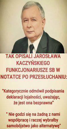 Twitter Poland, Peace, Humor, History, Retro, My Love, Memes, Change, Twitter