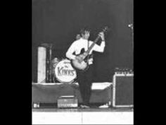 The B-side of Shangri-La The Kinks, Cover Band, British Invasion, This Man, Concert, Music, Youtube, Musica, Musik