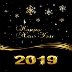 Do you want to wish your friends by sharing Happy New Year 2020 Images HD. People celebrate Happy New Year on the first date of January. Happy New Year Song, Happy New Year Quotes, Happy New Year Greetings, Happy New Year 2019, New Year 2020, Merry Christmas And Happy New Year, New Year Wallpaper Hd, New Wallpaper Download, Hd Wallpaper
