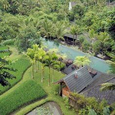 Bali - Wikitravel