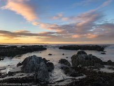 Hermanus is known as a whale-watching town. But aside from that, Hermanus and its surrounds is one of the most beautiful places in South Africa. Beautiful Day, Beautiful Places, Whale Watching, Cape Town, Day Trip, South Africa, Paths, Sunrise, To Go