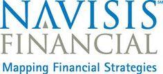 Navisis Financial: Trader