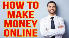 BINARY OPTIONS STRATEGY: HOW TO MAKE MONEY ONLINE - OPTIONS TRADING (TRADING STRATEGY) - WATCH VIDEO here -> http://makeextramoneyonline.org/binary-options-strategy-how-to-make-money-online-options-trading-trading-strategy/ -    how to make money online