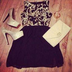 Cute! :)