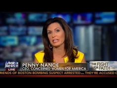 Fox News: Say NO to Reason and Scientific Enlightenment