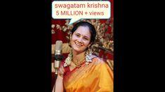 Devotional Songs, Krishna, Singing, The Creator, Youtube, Youtubers, Youtube Movies