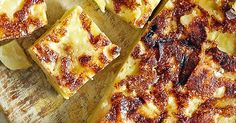 Try our classic tortilla recipe. This easy Spanish tortilla recipe or Spanish omelette recipe is a classic Spanish recipe and traditional to Spanish tapas Tapas Menu, Tapas Dishes, Tapas Party, Spanish Dishes, Spanish Tapas, Spanish Food, Mexican Tapas, Spanish Class, Spanish Tortilla Recipe