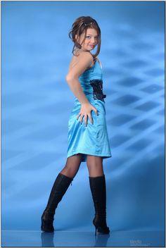 Lucy zara blue pinterest