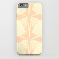 https://society6.com/product/ginkgo-leaf-pattern-in-vintage-pink_iphone-case