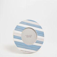 Frames - Decor and pillows | Zara Home United States