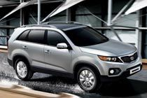 Urban life is filled with endless possibilities, and Sorento lets you experience all that the city has to offer. From a stylish daily commuter to a versatile family companion, Sorento stands head and shoulders above the rest of the pack. Kia Sorento, Vintage Cars For Sale, Outlet, Audi A3, Super Cars, Ferrari, Porsche, Ford, Bmw