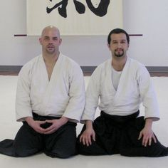 Sempais Olinger and Pervizpour - http://imagery.kinokawa.org/sempais-olinger-and-pervizpour/