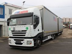 TIR CENTRUM (@TIRcentrum) | Twitter Used Trucks, Sale Promotion, Commercial Vehicle, Trucks For Sale, Volvo, Tractors, Online Business, Mercedes Benz, The Unit