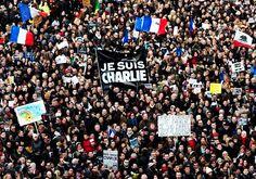 11/13, 2015 Paris
