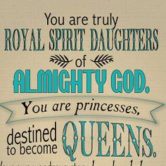 My favorite quote for girls, and young women! free pintable lds quote elder dieter f. Lds Quotes, Great Quotes, Quotes To Live By, Inspirational Quotes, Mormon Quotes, Lds Mormon, Gospel Quotes, Prophet Quotes, Amazing Quotes