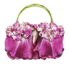 michel tcherevkoff shoe fleur on pinterest - Google Search
